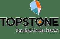 topstone_logo_small