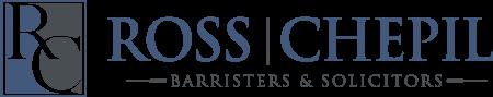 Logo-Ross-Chepil