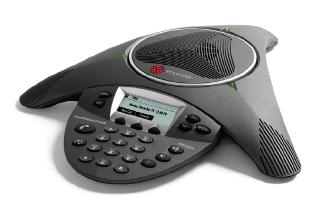 www.telx-inc.com/in-house-phone-system